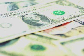 摂理の献金 お金の行く末