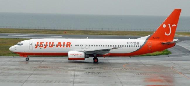 Jeju_Air_7C_B737-800