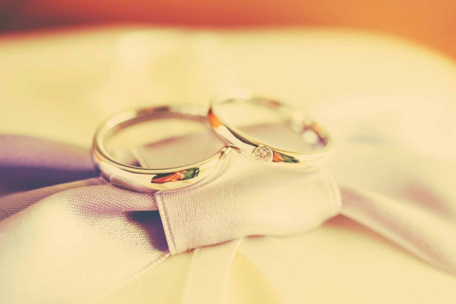 結婚式-世界一の幸せ王に、俺はなる5