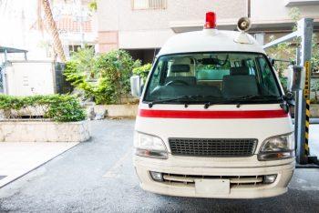 相模原障害者施設に刃物男、19人心肺停止20人重傷 男は逮捕