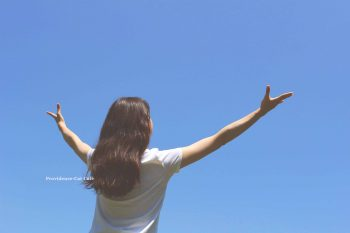 <完全な人>だけが「完全なもの」を見るようになる。 47.<完全な人>だけが「完全なもの」を知るようになる。 48.<最高の位置>に行ってこそ、「以前やったことが最高ではないということ」を知るようになる。
