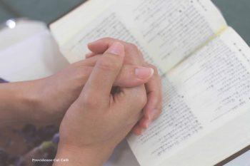 天から聞こえた声、全世界が知るようになる -摂理 キリスト教福音宣教会 鄭明析牧師の箴言より