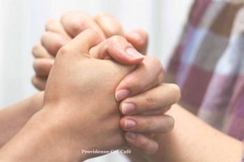 互いに真実に悔い改めないから和睦が壊れる。